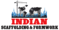 Indian Scaffolding & Formwork