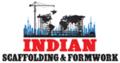 Indian Scaffolding & Formwork