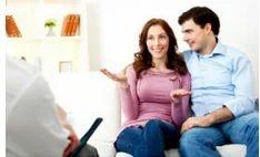 Premarital Counseling Service