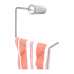 Bathroom Towel Ring