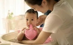 Baby Care Service