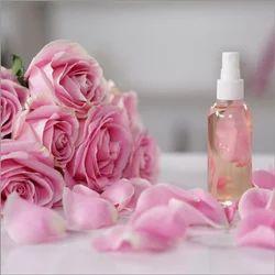 Prime essentials Rose Floral Water