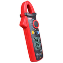 UNI-T UT210E True Rms Digital Clamp Meter