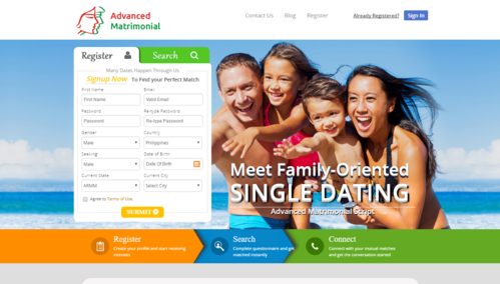 Online dating website chennai