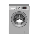 Voltas Beko Front Load Washing Machine
