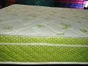 Coir Bed Mattress