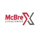 Mcbrex Lifesciences