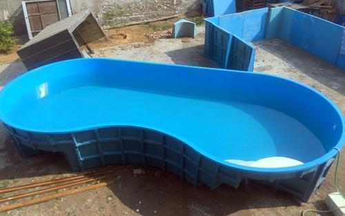 Readymade Swimming Pools For Hotels Kinder Sports Llp Id 16377516812