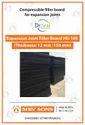 Joint Filler HD100