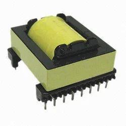 SMD Type Transformer