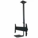 TSF016 LCD TV Stand