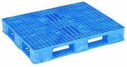 PPC Plastic Pallet