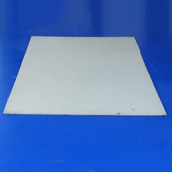 PVC Form Core Sheet