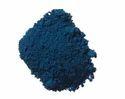 Victoria Blue R