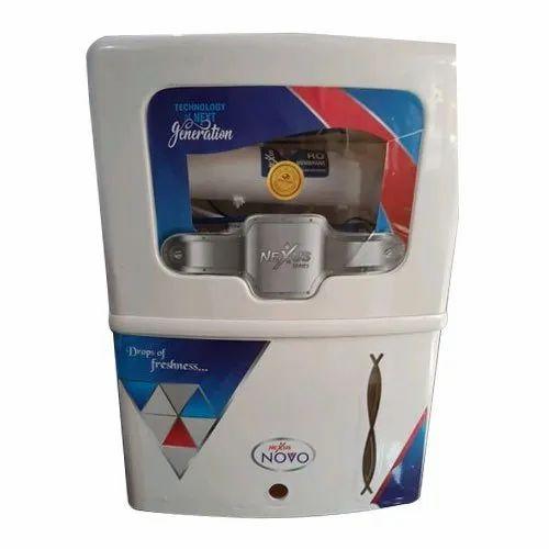 Nexus NOVA Water Purifier