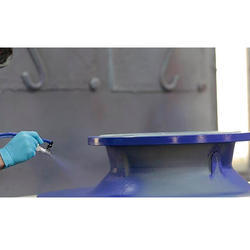 Protective Polymer Coating Service