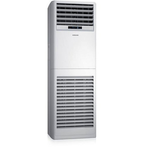 Samsung Floor Standing Air Conditioner, for Office/Residential