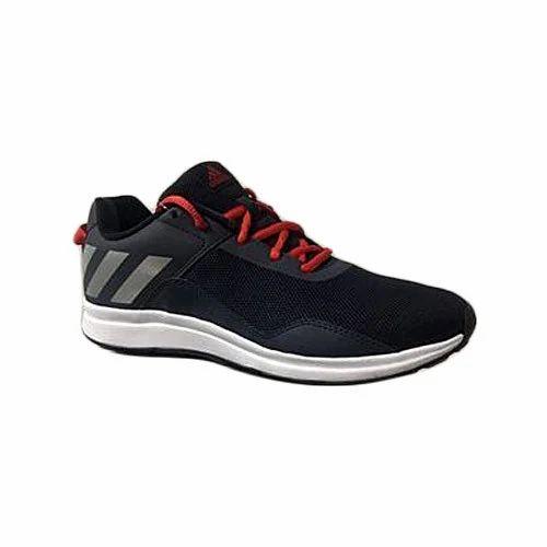 1636 adidas mens scarpe da ginnastica, dimensioni: 7, tr 3799 / coppia, saloni commercianti