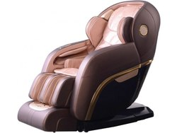 Indulge PMC-4768L Massage Chair