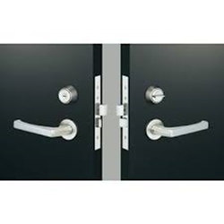 Stainless Steel Miwa Japan Mechanical Lock For Hotel/Office