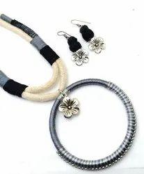 HKRL310 Rope Jewelry