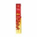 China Town Long Incense Stick