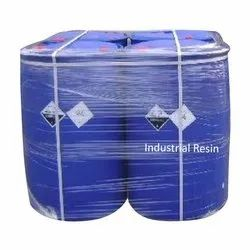 Industrial Polyester Resin