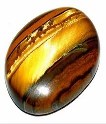 Tiger Eye Stone Gemstone