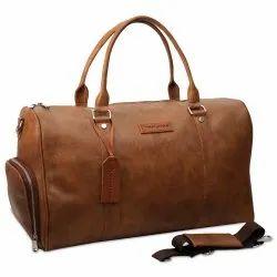 CAVALLO Shoes Duffel Bag