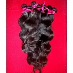 Loos Wave Hair