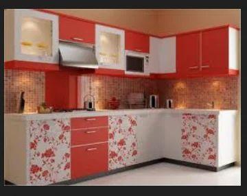 Vastu Kitchen Consultancy Service In Salt Lake City Kolkata Id 18376374748