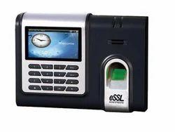 ESSL指纹识别设备生物识别系统,用于考勤,型号名称/编号:X628
