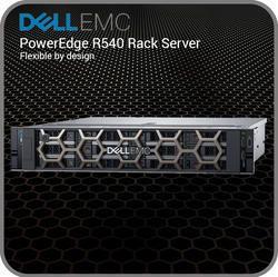 Dell Power Edge R720 Rack Server - Unipolar Technologies
