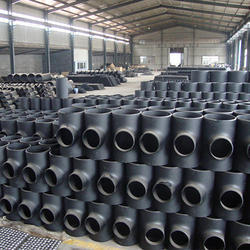 SA335 GR. P11 Alloy Steel Seamless Pipes