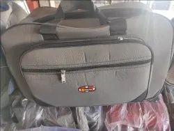 Dolphin Handbag