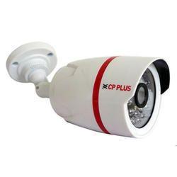 1.3 MP HDCVI IR Bullet Camera