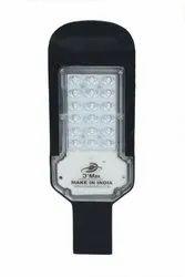 20W LED Street Light With Lense