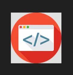 Java Software Application Development Service