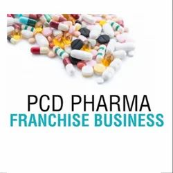 PCD Franchise In Arunachal Pradesh
