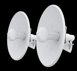Airgrid M Series Next-Gen Broadband Wireless CPE Technology Wireless