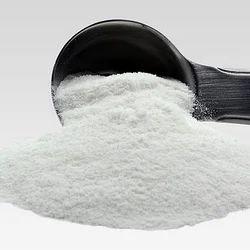 Vitamin B1 Powder