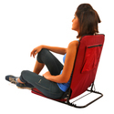 Yoga Chair