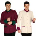 Steward Coat (Catering)