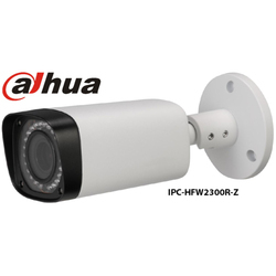 Dahua CCTV Camera Best Price in Rajkot, डहुआ