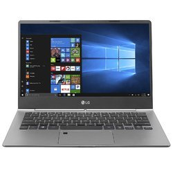 LG Gram 13z970 I5