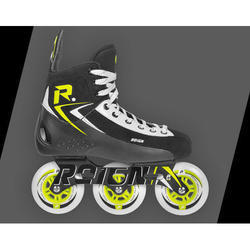 c55fb2a5c7ed Sports Skating Shoes at Rs 800  pair