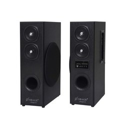 Obage Ht 2425 Home Theatre