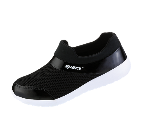 Women Shoes (sl-89), Size