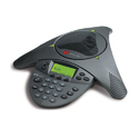 VTX 1000 Polycom SoundStation