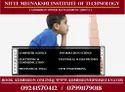 Admission In Srm University Chennai Under Engineering